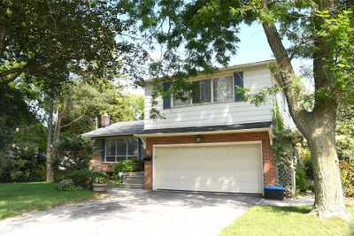 9 Oakcrest Ave,  N4901923, Markham,  for sale, , Paul Song, Royal LePage Real Estate Services Ltd.,Brokerage*