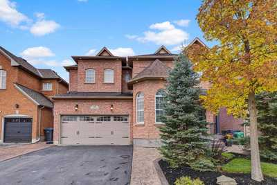 38 Carmel Cres,  W4964033, Brampton,  for sale, , HomeLife/Response Realty Inc., Brokerage*
