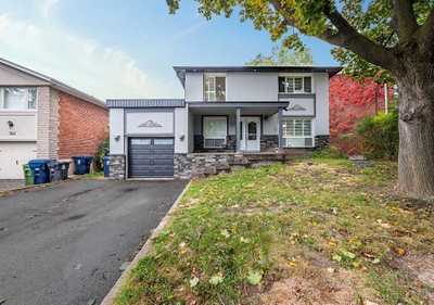 742 Marlee Ave,  W4960773, Toronto,  for sale, , Centro Realty Group |ROYAL LEPAGE PREMIUM ONE REALTY