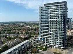 503 - 2560 Eglinton Ave W,  W4946081, Mississauga,  for rent, , Anita Kumari, HomeLife Superstars Real Estate Ltd., Brokerage*