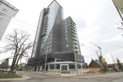 504 - 158 King St N,  X4964128, Waterloo,  for sale, , Jon Hiller, RE/MAX Twin City Realty Inc., Brokerage*