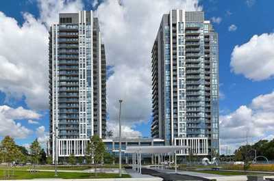 1806 - 15 Zorra St,  W4964333, Toronto,  for sale, , Michelle Whilby, iPro Realty Ltd., Brokerage