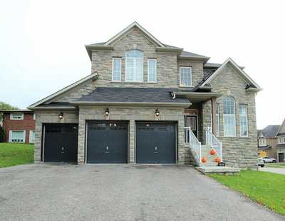 12 Toscanini Rd,  N4800614, Richmond Hill,  for sale, , Ken Tea, RE/MAX Realtron Realty Inc, Brokerage *