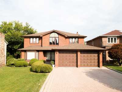 19 Mcdairmid Rd,  E4944124, Toronto,  for sale, , Umer Memon, HomeLife Elite Services Realty Inc., Brokerage*