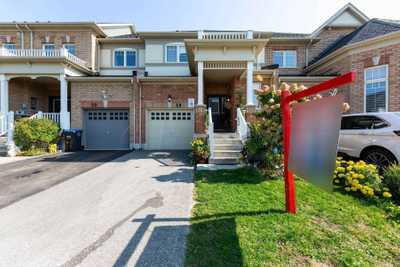 18 Fallis Cres,  W4959148, Caledon,  for sale, , Bryan Chana, RE/MAX Realty Specialists Inc., Brokerage *