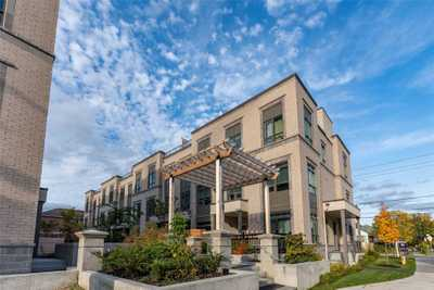 52 Holmes Ave,  C4938976, Toronto,  for sale,