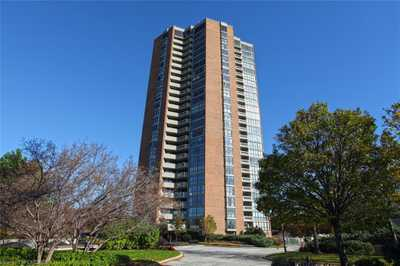 2010 ISLINGTON Avenue,  40037115, Toronto,  for rent, , Ray Kulchysky, Royal LePage Real Estate Services Ltd., Brokerage