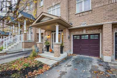 110 HIGHLAND Road E Unit# 100,  40037312, Kitchener,  for sale, , Elias Jiryis, RE/MAX Twin City Realty Inc., Brokerage *