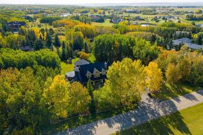17 Bearspaw Summit Place,  A1042339, Rural Rocky View County,  for sale, , Will Vo, RE/MAX First