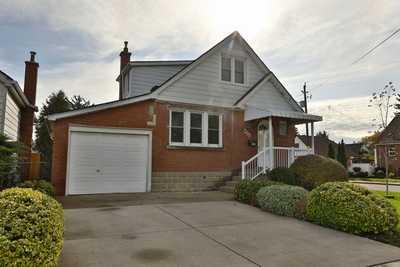 209 Craigroyston Rd , Hamilton,  sold, , Maggie  Abril , City Brokerage