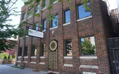 663 Greenwood  Ave,  E4964981, Toronto,  for lease, , City Commercial Realty Group Ltd., Brokerage*