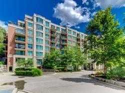 510 - 38 William Carson Cres,  C4938768, Toronto,  for rent, , Cathy May, ROYAL LEPAGE REAL ESTATE SERVICES LTD. Brokerage*