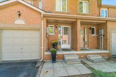 200 Cresthaven Rd,  W4959489, Brampton,  for sale, , Michelle Whilby, iPro Realty Ltd., Brokerage
