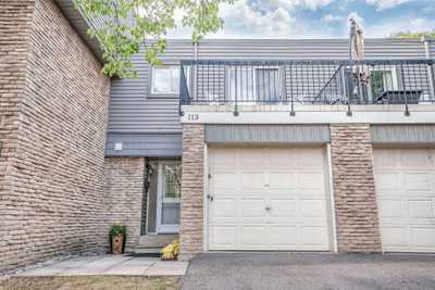 2315 Bromsgrove Rd,  W4947299, Mississauga,  for sale, , Sutton Group Elite Realty Inc., Brokerage