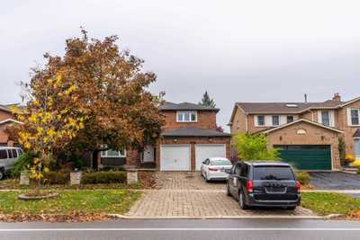 351 River Oaks Blvd W,  W4965752, Oakville,  for sale, , Fouad   Dib, Cityview Realty Inc., Brokerage*
