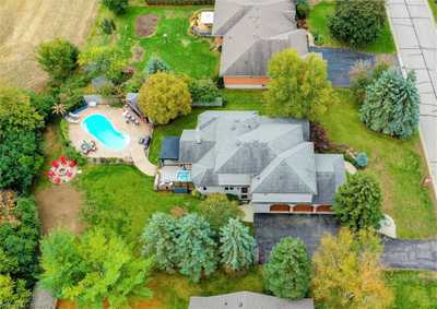 193 GOLF COURSE Road,  40035295, Conestogo,  for rent, , Janice Fleming, Royal LePage Wolle Realty, Brokerage*
