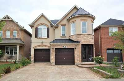 494 Mcjannett Ave,  W4955577, Milton,  for sale, , Michelle Whilby, iPro Realty Ltd., Brokerage