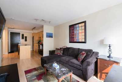 20 Blue Jays Way,  C4966138, Toronto,  for rent, , Maria and Stephen  Swannell, SUTTON GROUP QUANTUM REALTY INC., BROKERAGE*