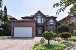 2604 Old Carriage Rd,  W4898232, Mississauga,  for sale, , Flora Roitblat, RE/MAX PREMIER INC., Brokerage - Wilson Office *