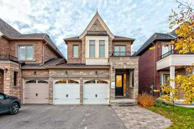 24 Wells Orchard Cres,  N4965861, King,  for sale, , MARY  SALMANINEJAD, HomeLife Eagle Realty Inc, Brokerage *