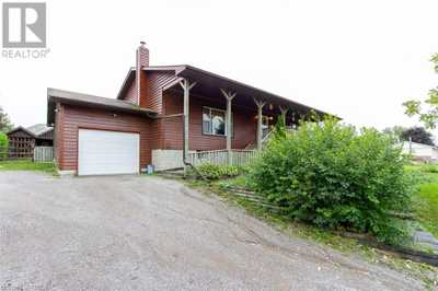 80 CEDARVIEW Drive,  40018239, Omemee,  for sale, , Kerry  Hendren, RE/MAX ALL-STARS REALTY INC., Brokerage*