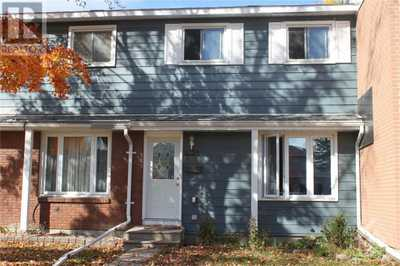 945 GREENBRIAR AVENUE,  1215913, Ottawa,  for sale, , Michel Dagher, Coldwell Banker Sarazen Realty, Brokerage*