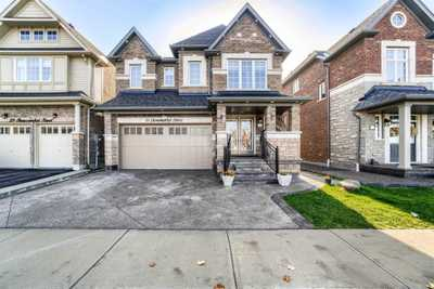 33 Stowmarket St,  W4966248, Caledon,  for sale, , Fernando  Teves, RE/MAX Realty Services Inc., Brokerage*
