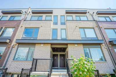 171 William Duncan Rd,  W4933492, Toronto,  for sale, , Michelle Whilby, iPro Realty Ltd., Brokerage