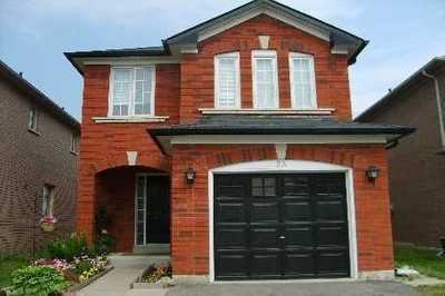 23 Loons Call Cres,  W4966353, Brampton,  for rent, , Simmy Goenka, RE/MAX Champions Realty Inc., Brokerage *