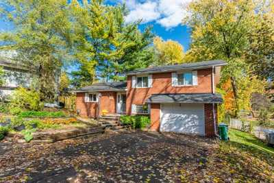 63 Credit  Rd,  W4966374, Caledon,  for sale, , Navdeep Gill, HomeLife/Miracle Realty Ltd, Brokerage *