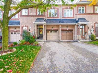 61 Nelson St,  W4956027, Brampton,  for sale, , Ravin Kalu, RE/MAX Realty Services Inc., Brokerage*