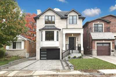 65 Glenshaw Cres,  E4966536, Toronto,  for sale, , Meral (Mary) Altinada, HomeLife/Vision Realty Inc., Brokerage*