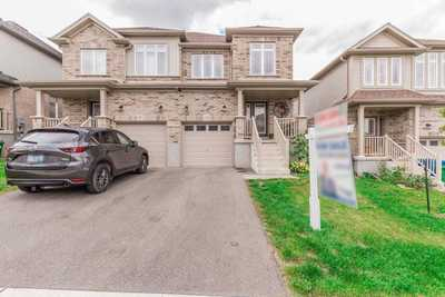 15 Mccann St,  X4936791, Guelph,  for sale, , Michelle Whilby, iPro Realty Ltd., Brokerage