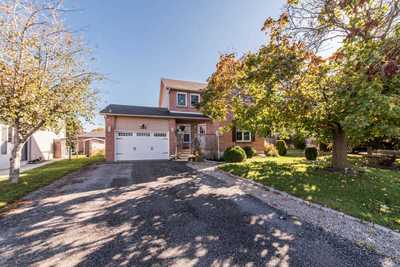 282 Victoria Ave N,  X4954391, Kawartha Lakes,  for sale, , Paul FRIGAN, RE/MAX Rouge River Realty Ltd., Brokerage *