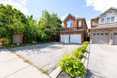 6498 Saratoga Way,  W4936855, Mississauga,  for sale, , Raghu Juluri, Royal LePage Flower City Realty, Brokerage *