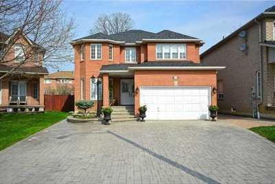 429 Searles Crt,  W4966778, Mississauga,  for sale, , Michael  Mao, HomeLife Landmark Realty Inc., Brokerage*