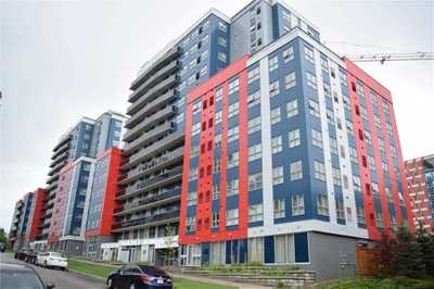 231 - 258B Sunview St,  X4944707, Waterloo,  for rent, , Ramandeep Raikhi, RE/MAX Realty Services Inc., Brokerage*