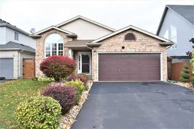 8097 WOODSVIEW Crescent,  40036879, Niagara Falls,  for rent, , Jordan  McGarvey, RE/MAX NIAGARA REALTY LTD,BROKERAGE*