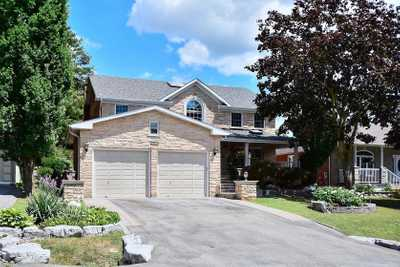 1799 Appleview Rd,  E4841053, Pickering,  for sale, , Times Realty Group Inc., Brokerage