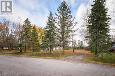 19 HAWKE Drive,  40037764, Omemee,  for sale, , Kerry  Hendren, RE/MAX ALL-STARS REALTY INC., Brokerage*