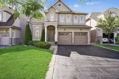 28 Vanda Dr,  N4926209, Vaughan,  for sale, , Ron Mcintyre, Right at Home Realty Inc., Brokerage*