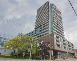 120 Parliament St,  C4952264, Toronto,  for rent, , Jay  Singh, Spectrum Realty Services Inc., Brokerage *
