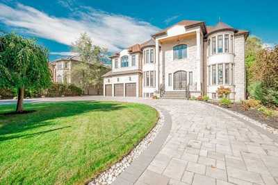 2431 Loanne Dr,  W4948585, Mississauga,  for sale, , Centro Realty Group |ROYAL LEPAGE PREMIUM ONE REALTY