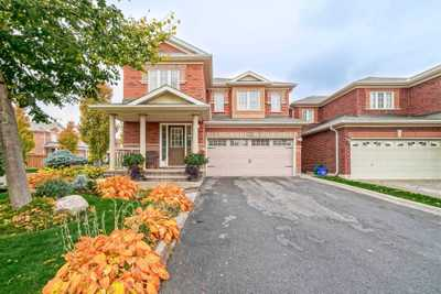 109 Williamson Dr,  W4964942, Brampton,  for sale, , (Mubasher) BASHIR Ahmed   , RE/MAX MILLENNIUM REAL ESTATE Brokerage