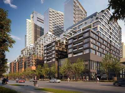 455 Wellington St W,  C4965742, Toronto,  for sale, , Del Realty Incorporated Brokerage*