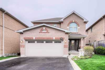 874 Mantle Cres,  W4955884, Mississauga,  for sale, , Raj Sharma, RE/MAX Realty Services Inc., Brokerage*