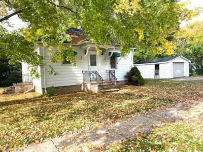 26 GRAY STREET Street,  40027792, Coldwater,  for rent, , Debra Blagden, Right at Home Realty Inc., Brokerage*