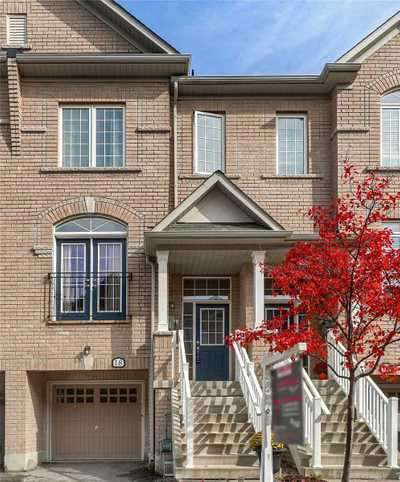 18 Promenade Tr,  W4962952, Halton Hills,  for sale, , Michelle Whilby, iPro Realty Ltd., Brokerage
