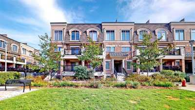 2441 Greenwich Dr,  W4925330, Oakville,  for sale, , MIRZA ZIA, RE/MAX Gold Realty Inc., Brokerage *