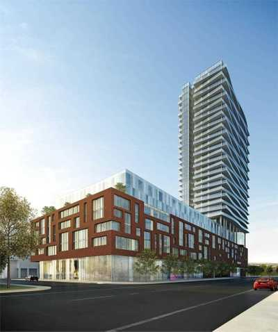 1 Market  St E,  C4967968, Toronto,  for rent, , Wayne Sproule, Right at Home Realty Inc., Brokerage*